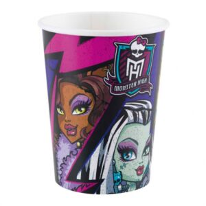 Monster High krus