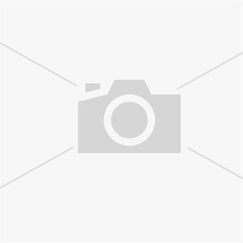 My Little Pony My Little pony servietter, 33*33cm, 20 stk
